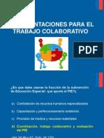TRABAJO_COLABORATIVO.pdf