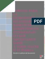 CartILLA abierta.pdf