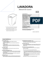 Manual Lavadora Samsung.pdf