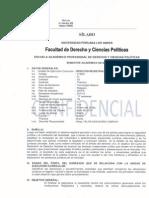 Sylabus Derecho Registral y Notarial037