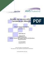 Estudio de Recursos Eólicos de Cantabria (Sept 2005).pdf