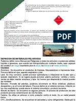 Presentación2 jf