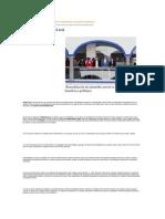 16-12-2013 Puebla Noticias - Remodelación de inmuebles preserva el patrimonio y beneficia a poblanos