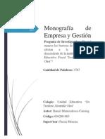 Monografía Draft 3