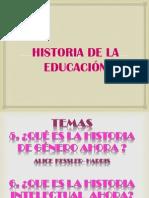 Historia Cap. 5 y 6