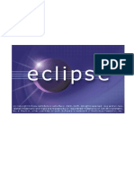 Eclipse PeterLupo 30abr06