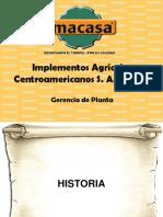 fabricaciondeproductosimacasa-090609155132-phpapp01