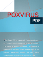 Poxvirus Karla 2