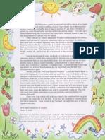 Workbook Letter