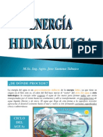 2007 e Hidraulica