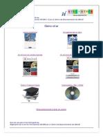 Guia_Uso_Citas-Bibliograficas.pdf