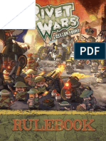 Rivetwars Rulebook Web