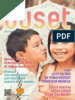 BUSET Vol.09-104. FEBRUARY 2014