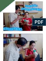 Espirometria pediatrica