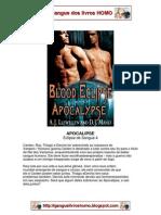 A.J.llewellyn and D.J.manly - Apocalipse - Eclipse de Sangue 4