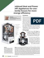 Micro-CHP.pdf