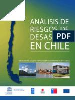 Analisis+de+Riesgos+de+Desastres+en+Chile