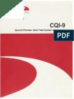 CQI-9_2a. Edicion_Ingles.pdf