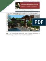 Awesome Home.pdf