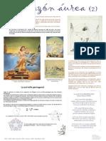 Razón aurea Dalí.pdf