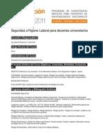 21_Seguridad-Higiene-Laboral-Docentes-Universitarios.pdf