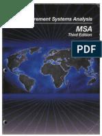 Manual_MSA.3.Ingles.pdf