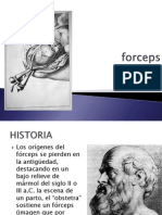 CLASE FORCEP.pptx