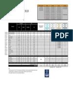 Proton procare plan 1.6(A)Preve_CFE