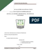 Universidad Alas Peruanas Filial Cusco