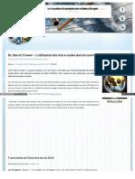 Newsoftomorrow Org Ufologie Ombre Dr Barrie Trower Lutilisat