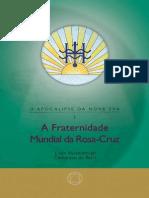 Fraternidade Mundial Rosa Cruz