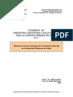 Manejo_Conductas_Suicidas_.pdf