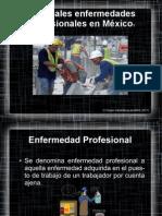 Presentacion Agentes Fisicos Comp