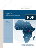 110623 Barkan Uganda Web
