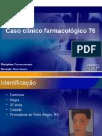 24488667 Caso Clinico