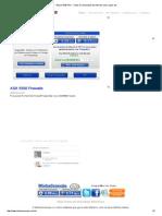 VELOCÍMETRO - Teste de Velocidade da Internet_ rjnet, copel, etc