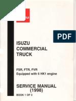 Isuzu Libro 1.pdf