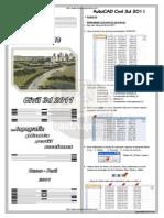133595018 Manual Practico Civil 3d 2011