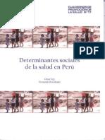 143_detersoc.pdf