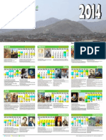 PLO2014-CalendarioCerroPro