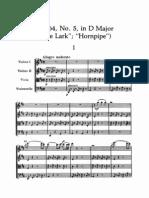 IMSLP06557-Haydn_-_Op._64__No._5