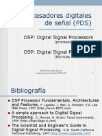 DSP (1)
