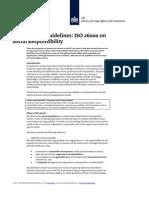 ISO26000.pdf