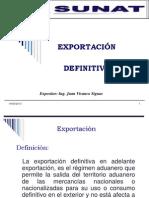 2013-1-SUNAT4-Exportacion definitiva.pdf