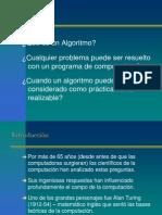 Automatas_Finitos (1)