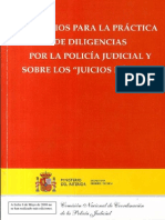 Manual Policia Judicial
