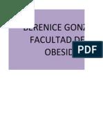 BereniceGonzalez-Enfermeria2