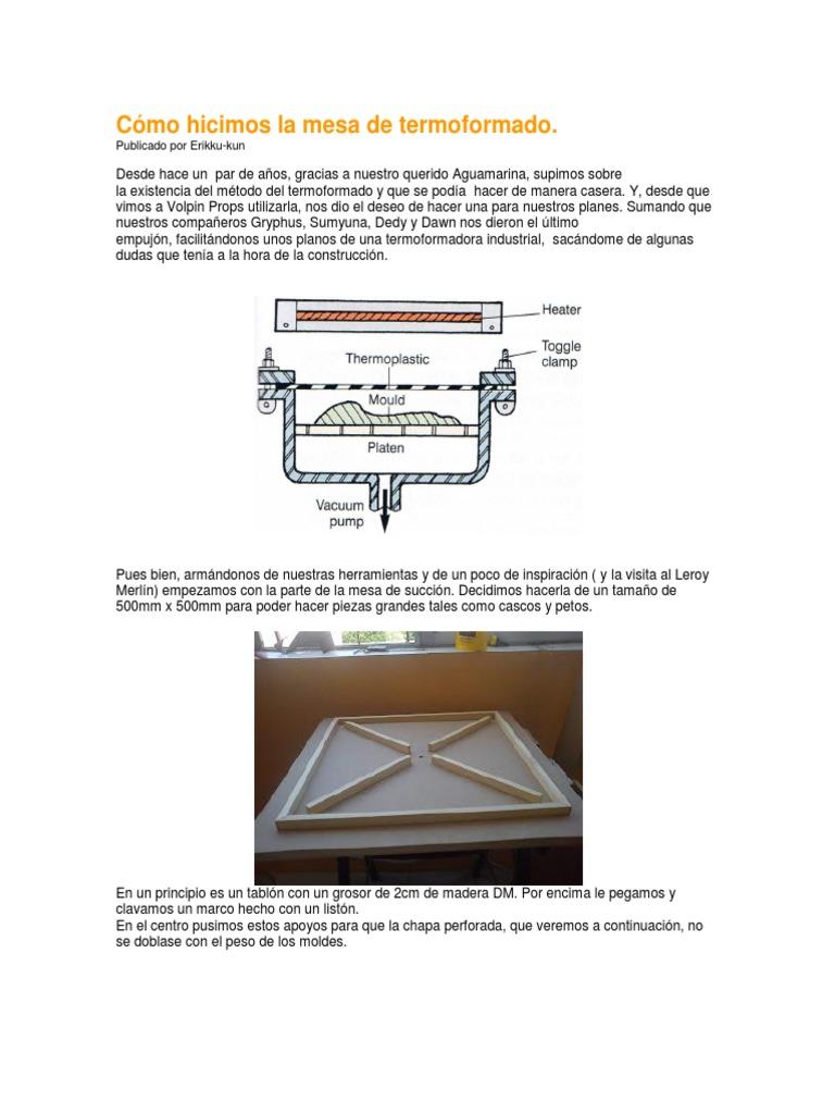 Greatangle Piedras de afilar Reutilizables Profesionales Afiladores de Alta dureza Afiladores de Cuchillos de Talla de Madera para Trabajar la Madera