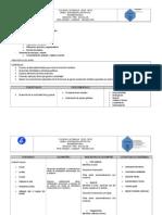 Planeacion Anual Total Bidimensionales Incluye Psk