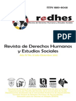 Redhes8-08